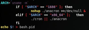 anacronandcron