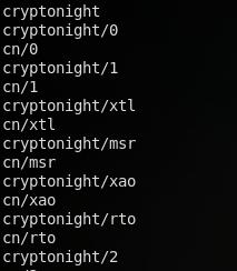 cryptonight_references