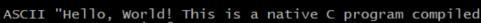 ascii_string.PNG